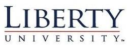 liberty_university_logo
