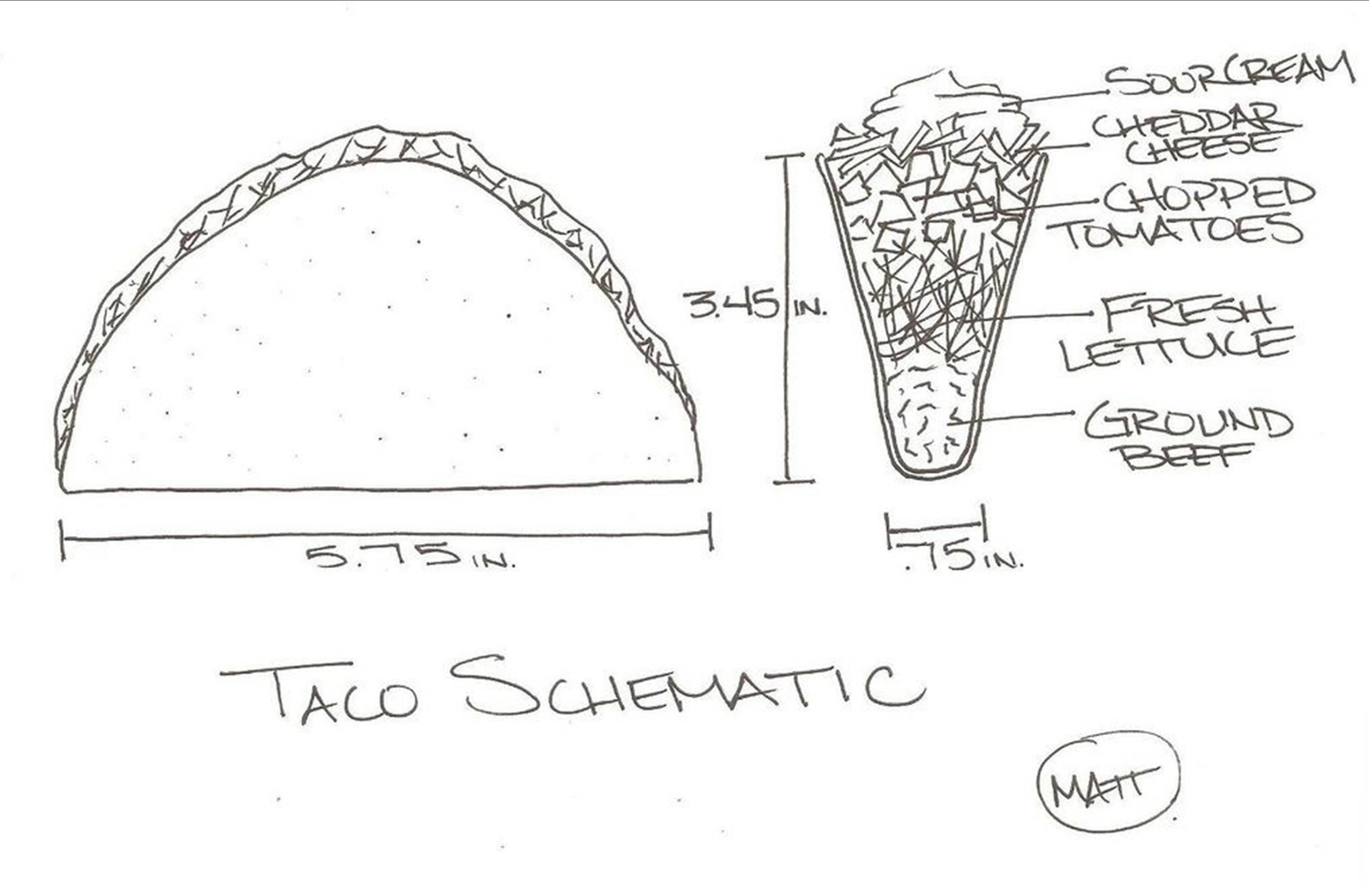 taco schematic diagrams   23 wiring diagram images