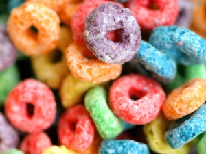 fruitloops-441535_jpeg