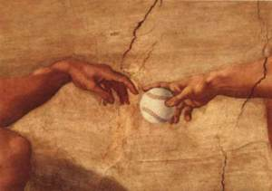 Gods_Baseball_Game_Picture